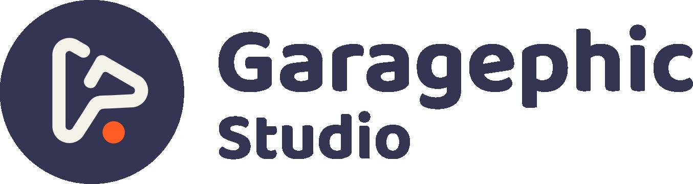 Garagephicstd